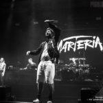 Fotos: Marteria - Erfurt