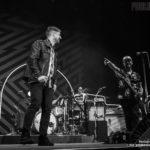 Fotos: Beatsteaks - Leipzig