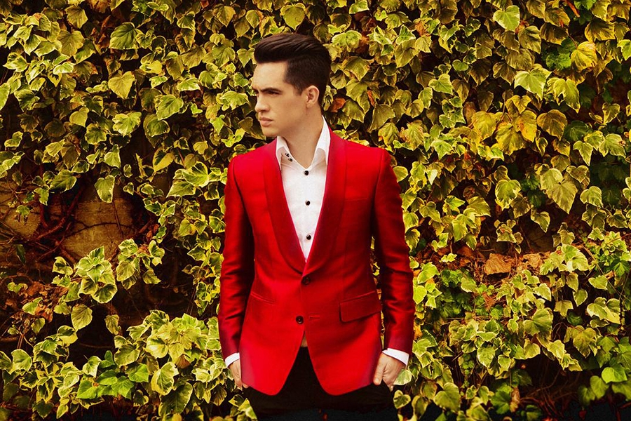 unique panic at the disco outfit for 14 panic at the disco outfit ideas