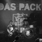 Bilder: Das Pack - FZW Dortmund
