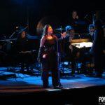 Fotos: Evanescence - Mitsubishi Elektric Halle