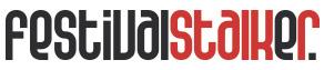 FestivalStalker - Online Magazin für Konzerte und Festivals