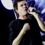 Bilder: Die Toten Hosen - Stadion Essen
