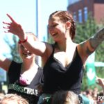 Fotos: Vainstream Festival – EMP STAGE
