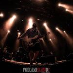 Fotos: Knockdown Festival - Schwarzwaldhalle, Karlsruhe