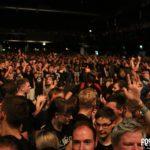 Bilder: SUM41 - Turbienenhalle Oberhausen