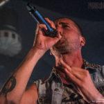 Fotos: Danger Dan - Leipzig