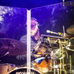 Fotos: Samy Deluxe Freestyle Session - Leipzig