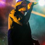 Fotos: Limp Bizkit - Halle (Saale)
