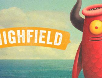 Highfield bestätigt zahlreiche Künstler für 2021