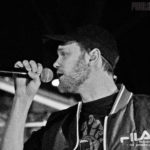 Fotos: Juse Ju & Curly - Erfurt