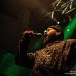 Fotos: Moop Mama & Roger Rekless - Leipzig