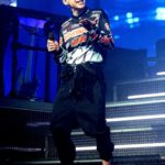 Fotos: Years & Years - Palladium Koeln