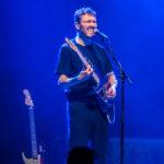 Fotos: Bastille und Lewis Capaldi - Mehr! Theater in Hamburg