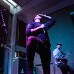 Fotos: Our Hollow, Our Home, Desaster Kids, uvm. - Weisse Rose, Karlsruhe