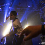Fotos: Adam Angst und Kochkraft durch KMA - Leipzig