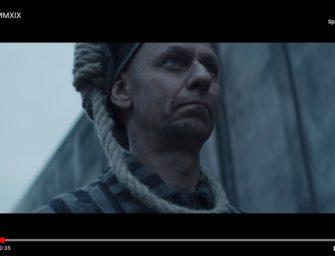 Rammstein veröffentlicht Teaser zum neuen Song