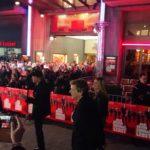 Videopremiere: Die Toten Hosen - Weil du nur einmal lebst