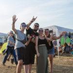 Fotos: Deichbrand Festival 2018