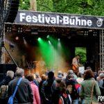 Fotos - Mittelalterlich Phantasie Spectaculum - Dortmund - Sonntag