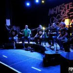 Fotos: Monsters of Liedermaching - Duesseldorf