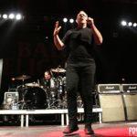 Fotos: Bad Religion - Bielefeld