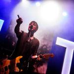 Fotos: Donots- Hamburg