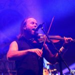 Fotos: Fiddlers Green - Oberhausen