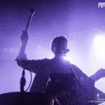 Fotos: MINE - Leipzig