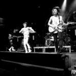 Fotos: One Ok Rock - Cologne