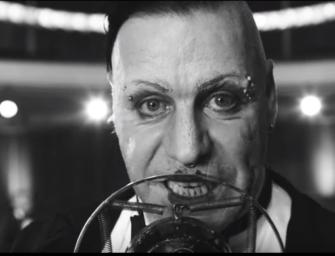 Video: Rammstein – Radio