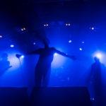 Fotos: Selig spielt Selig! - Markthalle Hamburg