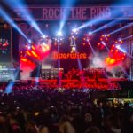 Rock the Ring in CH-Hinwil