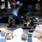 Fotos:  Traumzeitfestival - Duisburg - Samstag