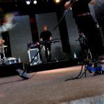 Fotos:  Traumzeitfestival - Duisburg - Sonntag
