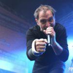 Fotos:  Bochum Total - Der Samstag
