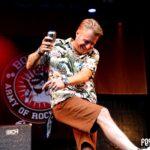 Fotos:  Bochum Total - Der Donnerstag