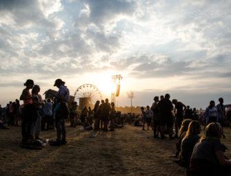 Deichbrand Festival – das solltest du nicht verpassen