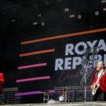 Fotos: Hurricane Festival 2019