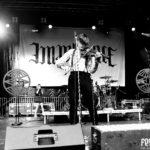 Fotos:  Bochum Total - Der Freitag