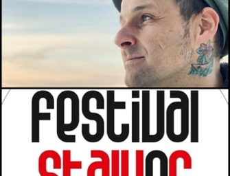 Interview mit Ingo Donot