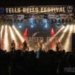 Fotos: Tells Bells Festival  - Der Freitag