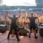 Fotos: Tells Bells Festival  - Der Samstag