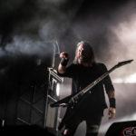 Fotos: Reload Festival 2019