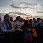 Fotos: Deichbrand Festival 2019