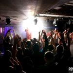 Fotos: LE FLY! - Bochum