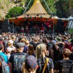 16. Feuertal Festival