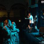 Fotos: Sternburg Fanfest IX