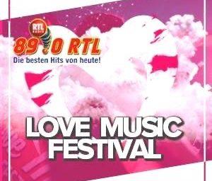 Love Music Festival 2020 – Alle Infos rund um das Festival in Magdeburg