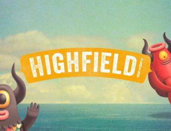 Festival: Erste Bandwelle für das Highfield Festival 2020